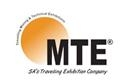 MTE - Mining & Technical Exhibition