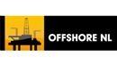 Offshore NL