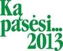 Ka Pasesi 2013