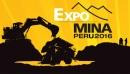 Expomina Peru 2016