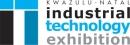 KZN INDUSTRIAL TECHNOLOGY EXHIBITION 2017