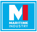 maritime industry 2018