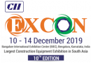 excon india