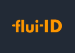 FLUI-ID HOSE MANAGEMENT PROGRAM