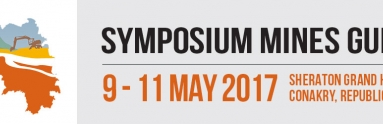 Fluiconnecto Guinea at Mining Symposium in Conakry 9-11 May, 2017