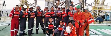FLC Singapore 3