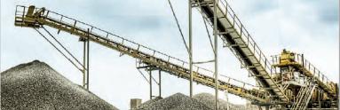 Botswana Mining