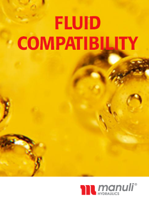 Fluid and chemical compatibility guide