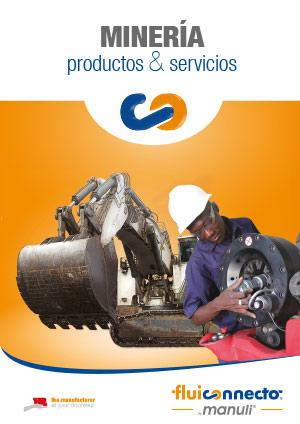 mining cover esp